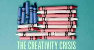 crayon image