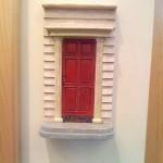 pa fairy door