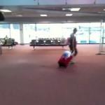 suitcaseride