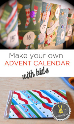 diy activity advent calendar tinkerlab