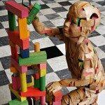 Idea Roundup: Creative Growth + Kids