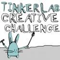 Tinkerlab