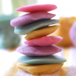 The Best Playdough Recipe that lasts for Months