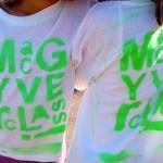 macgyverclass tshirts