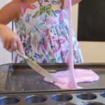 How to make Slime with Borax