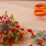 Maker Faire + DIY Design