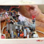 Project ::Deconstruct Monitor