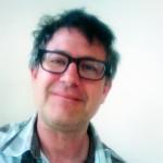 Interview with Matt Jervis of MacGyverClass!