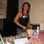 Interview with Lisa Chouinard from Feto Soap