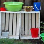 Mud Pie Kitchen: Beta Version