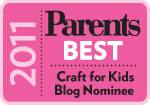 best_craft_for_kids_blog