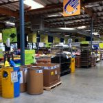 RAFT – Creative Reuse Center in San Jose