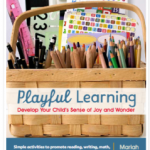Playful Learning Blog Tour: Mail Center
