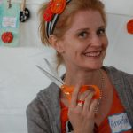What The Guilty Crafter Can Teach You About Crafting Without Guilt