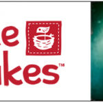 Make and Takes, the book {Giveaway}
