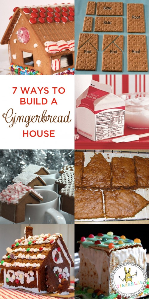 Seven Easy Ways To Make Chocolate