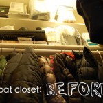 coatclosetbefore