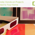 Kiwi Crate: Hands-on Projects Delivered to Your Home