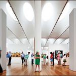 Week in Review: Nine Big Ideas in Creativity Education
