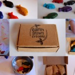 The Cutest Crayons You Ever Did See {Giveaway}