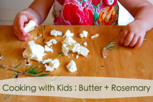 butter and rosemary.022