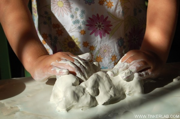 creative kids clay