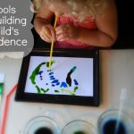 3 Tools that Build a Child's Confidence
