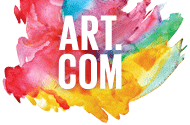 we are art art com has a new look tinkerlab