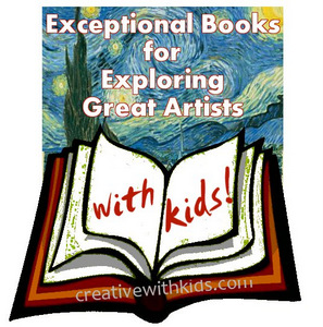 Great-Artists-Books-for-Kids