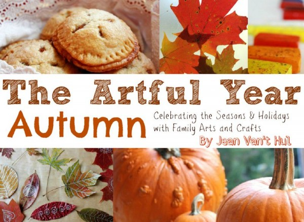 Autumn Fall ebook