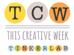 This Creative Week