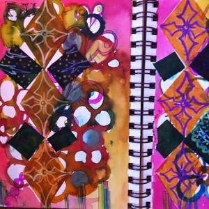 tinkersketch art ideas