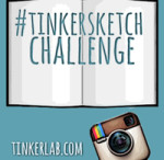 Tinkersketch Art Ideas