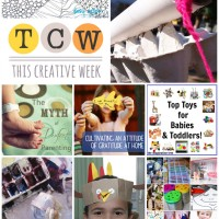 This Creative Week: Not-to-be-missed creative inspiration, Nov 17, 2012