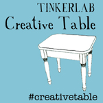 Creative Table