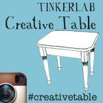 Creative Table on Instagram