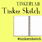 Tinkersketch Project