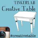 Highlights from the Creative Table Project