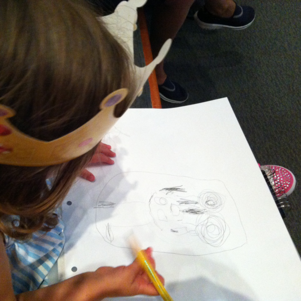 drawing mickey mouse animation studio california adventure