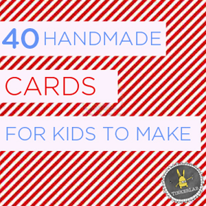 Cool Homemade Cards For Kids To Make Funny Birthday Cards Online Alyptdamsfinfo