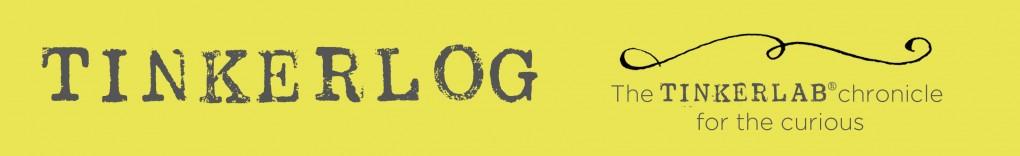 tinkerlog may yellow