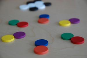 Spielgaben Educational Toy