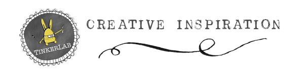 creative inspiration tinkerlab