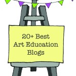 Best Art Education Blogs