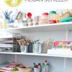 Tinkering Space Interview: Megan Schiller