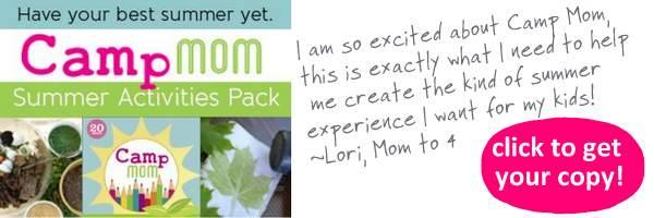 camp mom click