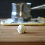 Cool Science Experiments | Make Curds and Whey