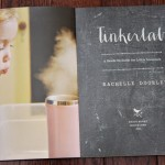 TinkerLab Book Blog Tour Highlights