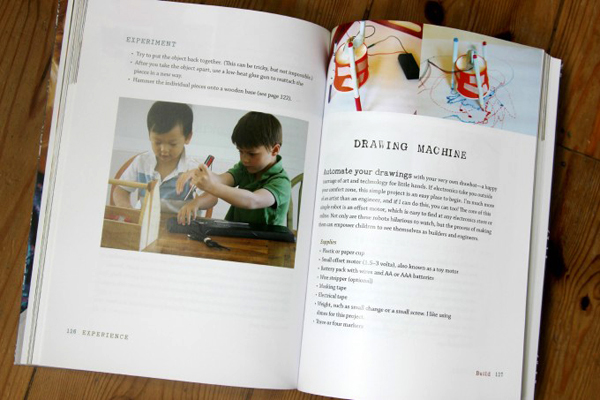 Tinkerlab-book-review-680×453