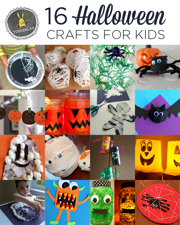 halloween diy projects mason jars todaycom